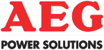 AEG Power Solutions