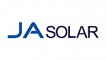 JA Solar Holdings Co